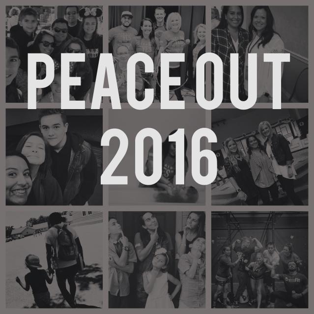 PeaceOut2016.jpg