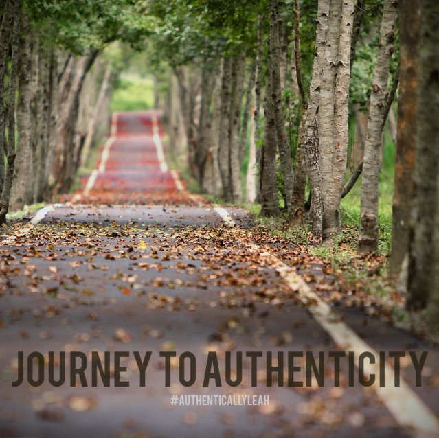 journey-to-authenticity